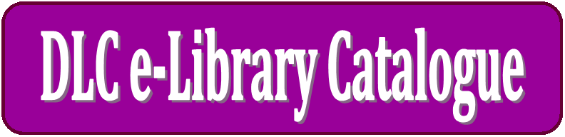 e-Library Catalogue