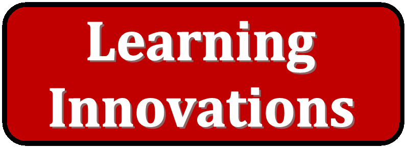 Learning Innovations