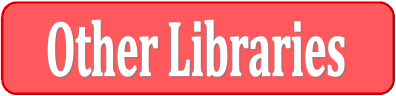 Other Libraries