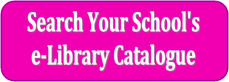 School e-Library Catalogue's